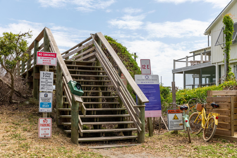 Folly Beach Homes For Sale - 1120 Ashley, Folly Beach, SC - 51