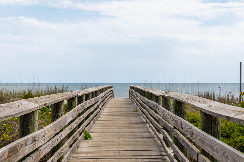 Folly Beach Homes For Sale - 1120 Ashley, Folly Beach, SC - 20
