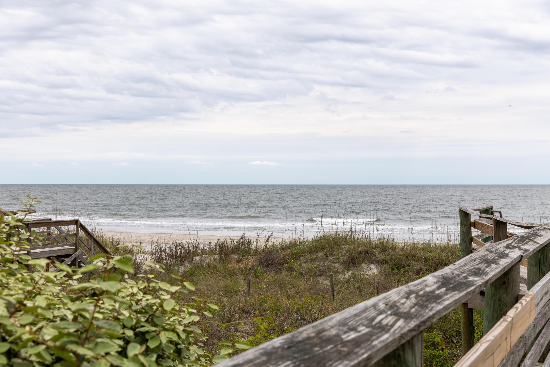 Folly Beach Homes For Sale - 1120 Ashley, Folly Beach, SC - 21