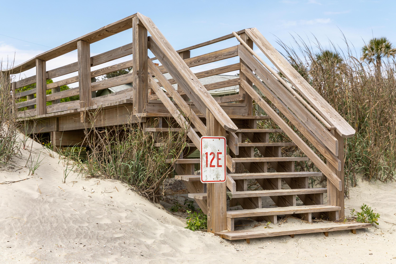 Folly Beach Homes For Sale - 1120 Ashley, Folly Beach, SC - 22