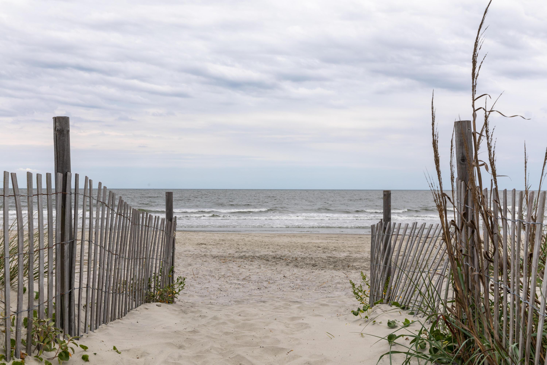 Folly Beach Homes For Sale - 1120 Ashley, Folly Beach, SC - 23