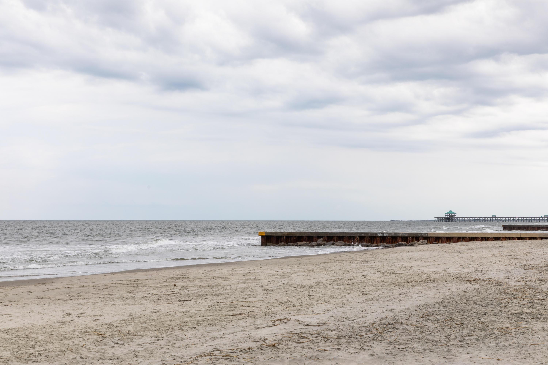 Folly Beach Homes For Sale - 1120 Ashley, Folly Beach, SC - 24