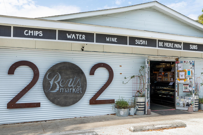 Folly Beach Homes For Sale - 1120 Ashley, Folly Beach, SC - 28
