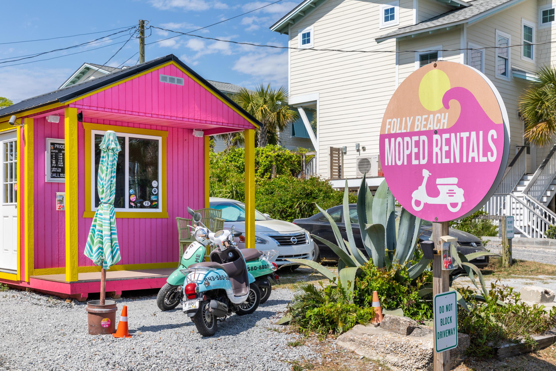 Folly Beach Homes For Sale - 1120 Ashley, Folly Beach, SC - 42