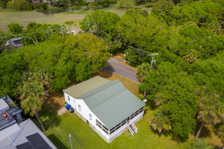 Folly Beach Homes For Sale - 1120 Ashley, Folly Beach, SC - 41