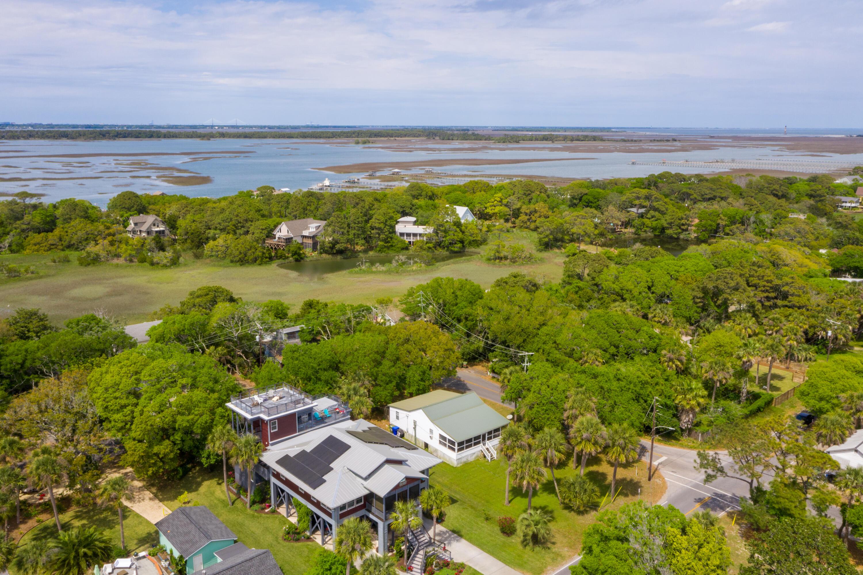 Folly Beach Homes For Sale - 1120 Ashley, Folly Beach, SC - 48