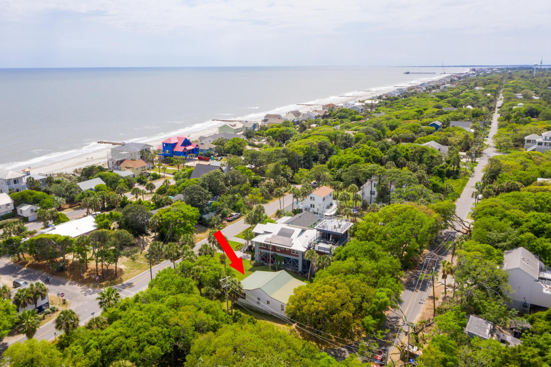 Folly Beach Homes For Sale - 1120 Ashley, Folly Beach, SC - 36