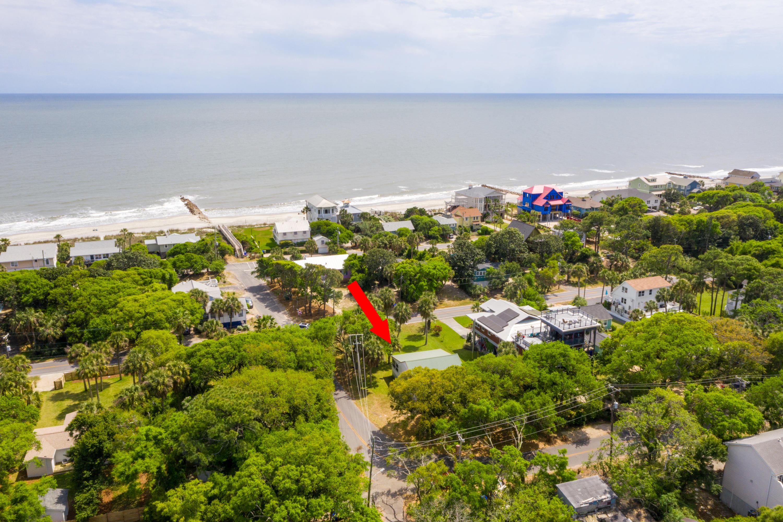 Folly Beach Homes For Sale - 1120 Ashley, Folly Beach, SC - 35