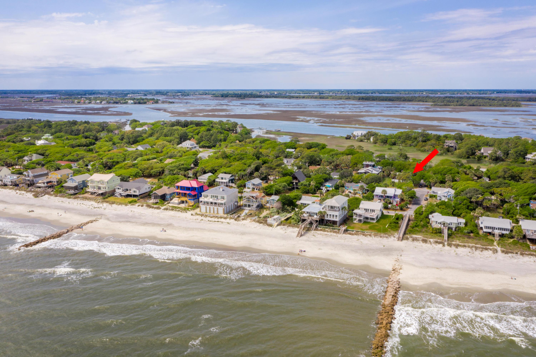 Folly Beach Homes For Sale - 1120 Ashley, Folly Beach, SC - 37