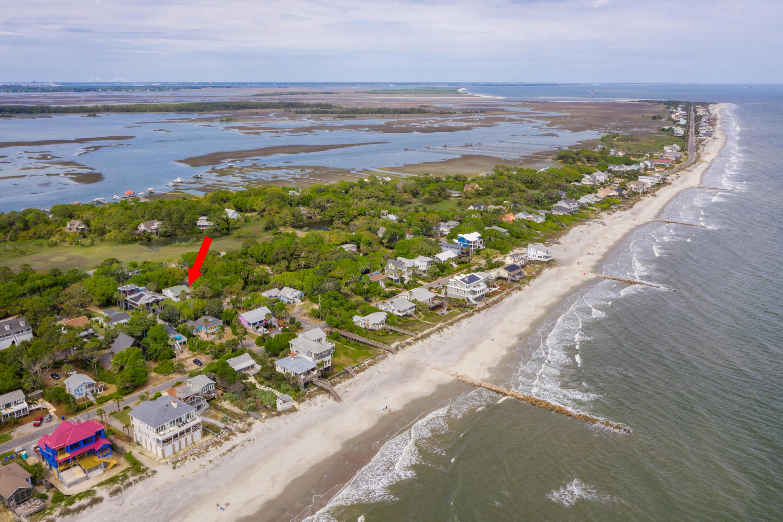 Folly Beach Homes For Sale - 1120 Ashley, Folly Beach, SC - 38