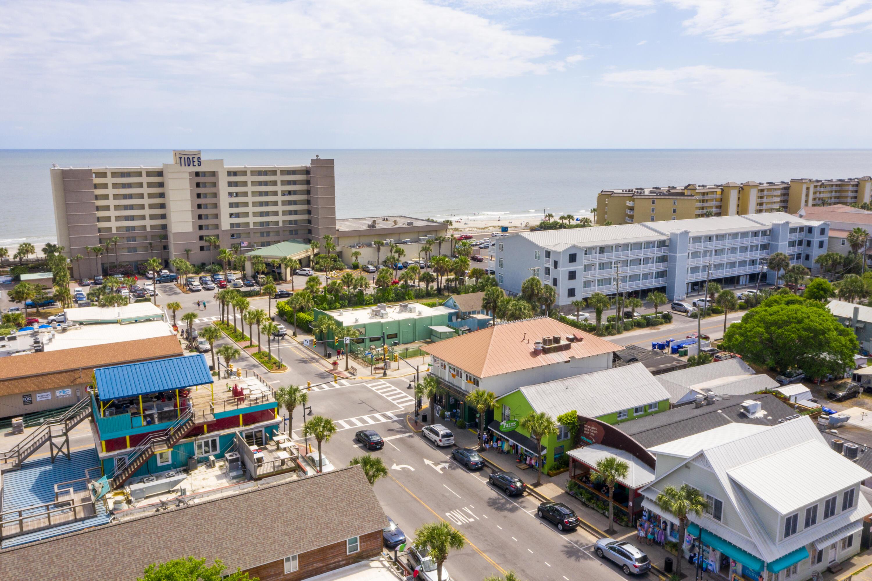 Folly Beach Homes For Sale - 1120 Ashley, Folly Beach, SC - 25