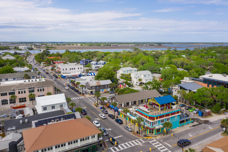 Folly Beach Homes For Sale - 1120 Ashley, Folly Beach, SC - 26