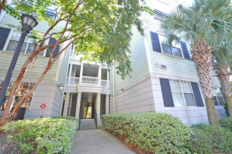 2232 Telfair Way Charleston, SC 29412