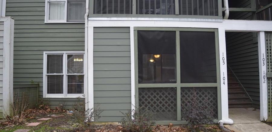 104 Peacock Place Summerville, SC 29485