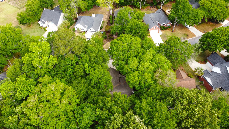 306 Mt Royall Drive Mount Pleasant, SC 29464