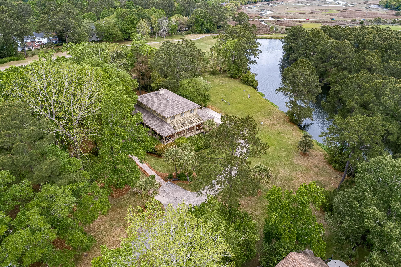 Snee Farm Homes For Sale - 906 Plantation, Mount Pleasant, SC - 12