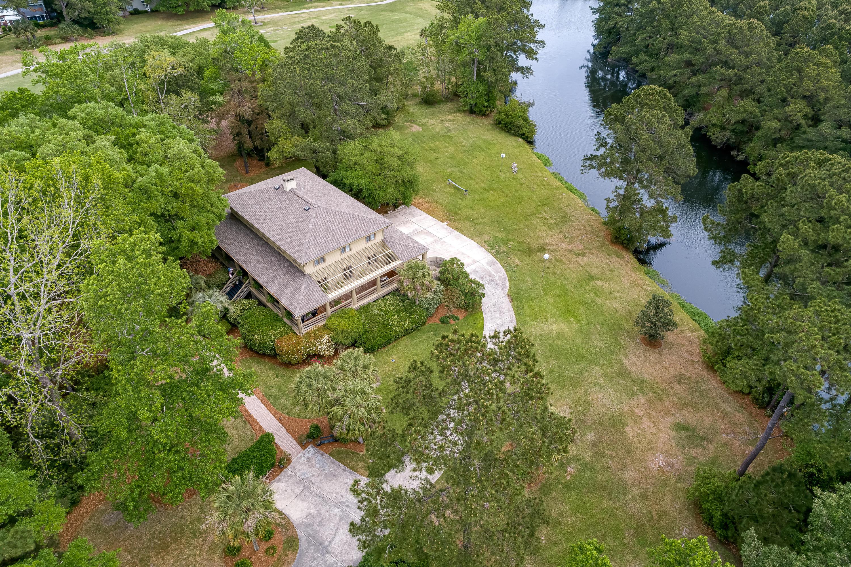 Snee Farm Homes For Sale - 906 Plantation, Mount Pleasant, SC - 10