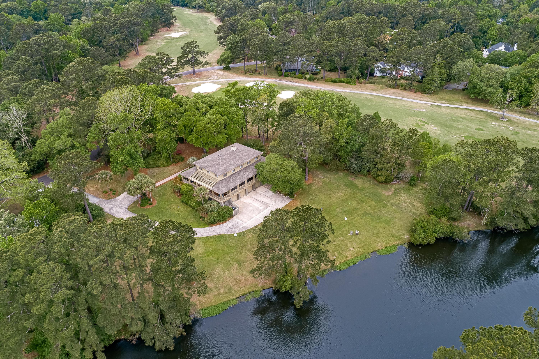 Snee Farm Homes For Sale - 906 Plantation, Mount Pleasant, SC - 9