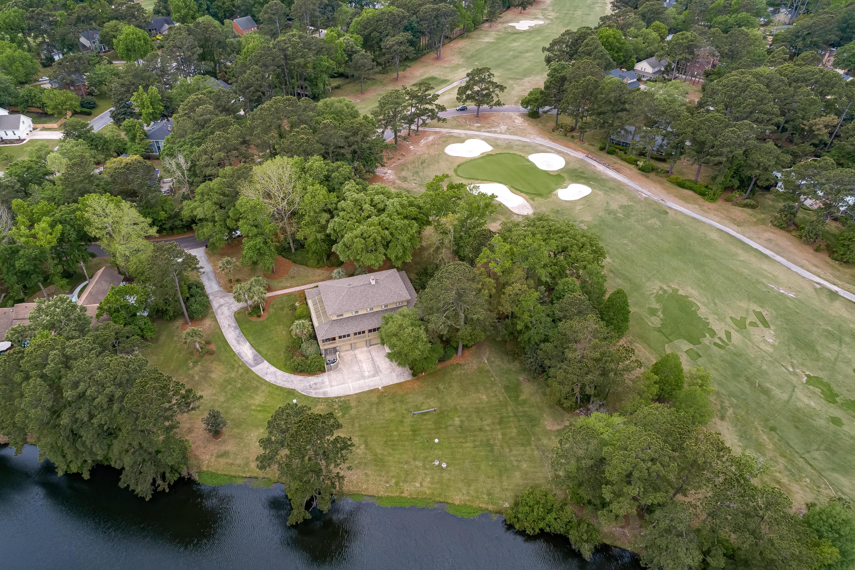 Snee Farm Homes For Sale - 906 Plantation, Mount Pleasant, SC - 13