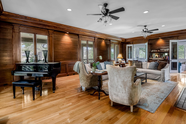 Snee Farm Homes For Sale - 906 Plantation, Mount Pleasant, SC - 49