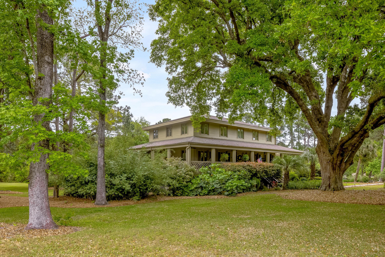 Snee Farm Homes For Sale - 906 Plantation, Mount Pleasant, SC - 6