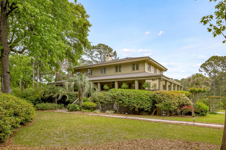 Snee Farm Homes For Sale - 906 Plantation, Mount Pleasant, SC - 14