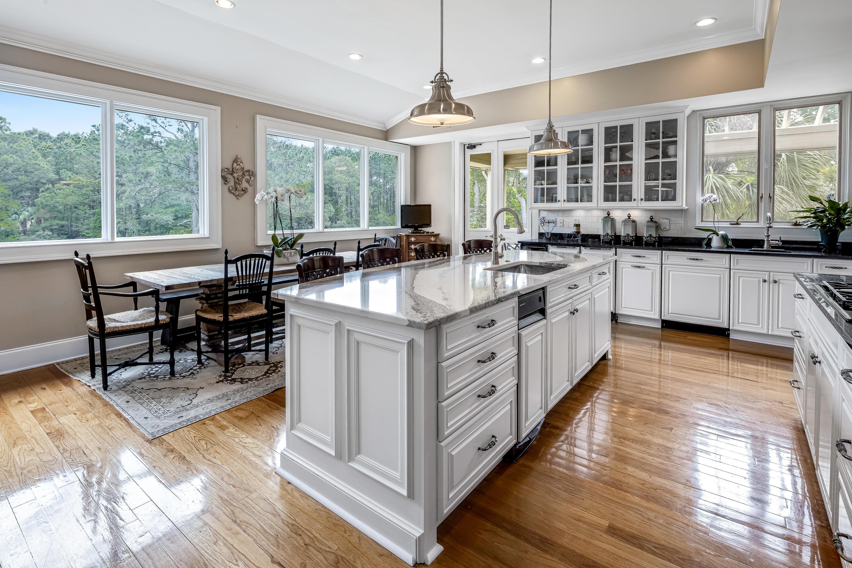 Snee Farm Homes For Sale - 906 Plantation, Mount Pleasant, SC - 56