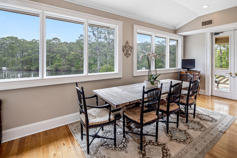 Snee Farm Homes For Sale - 906 Plantation, Mount Pleasant, SC - 52