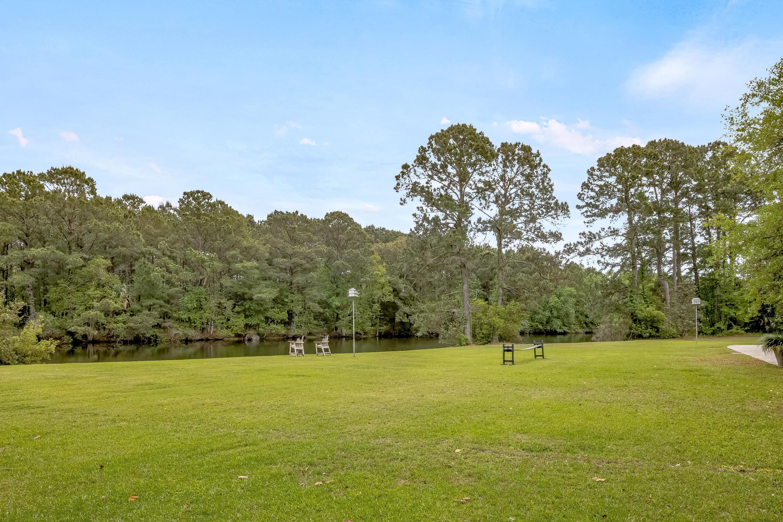 Snee Farm Homes For Sale - 906 Plantation, Mount Pleasant, SC - 2
