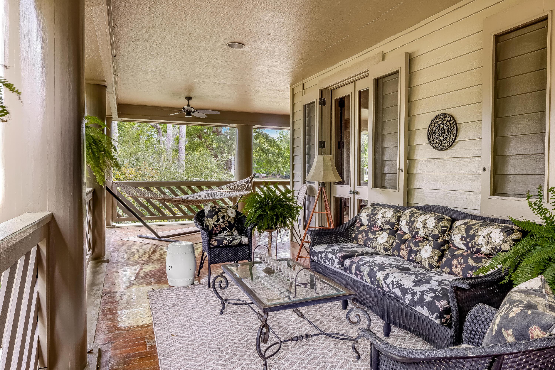 Snee Farm Homes For Sale - 906 Plantation, Mount Pleasant, SC - 20