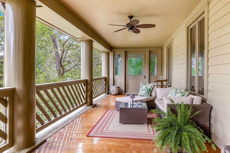 Snee Farm Homes For Sale - 906 Plantation, Mount Pleasant, SC - 21