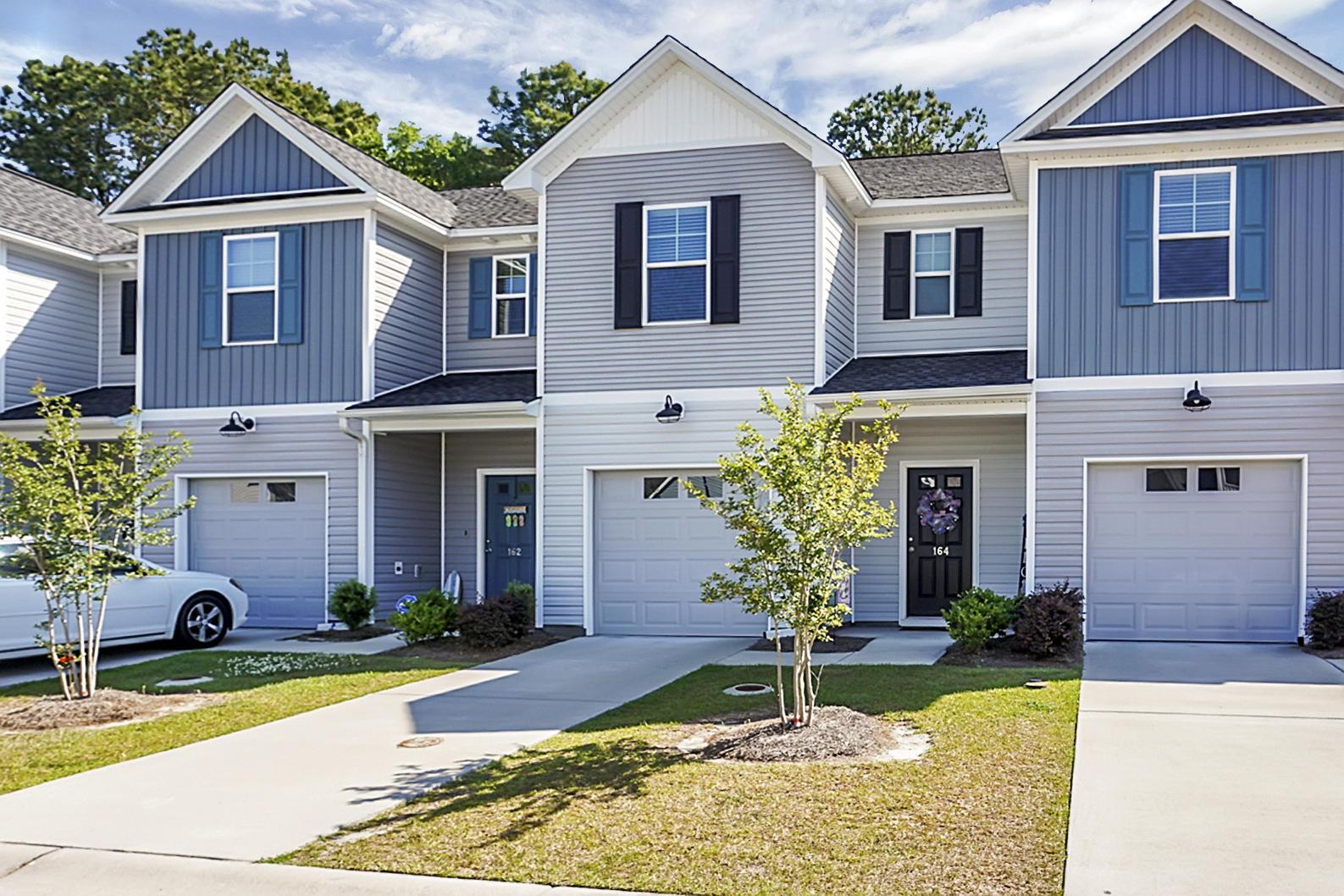 164 Buchanan Circle Goose Creek, SC 29445