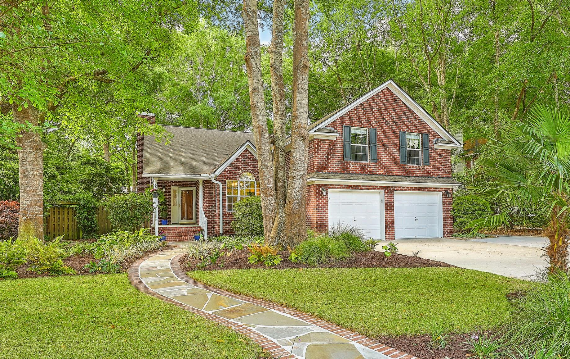 306 Mt Royall Drive Mount Pleasant, SC 29464