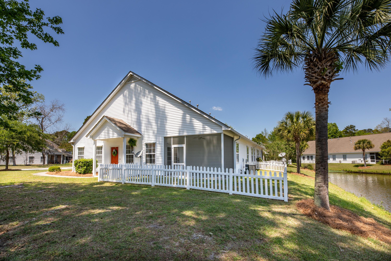 343 Weeping Willow Way Charleston, SC 29414