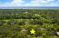 2 Governors Drive, Kiawah Island, SC 29455