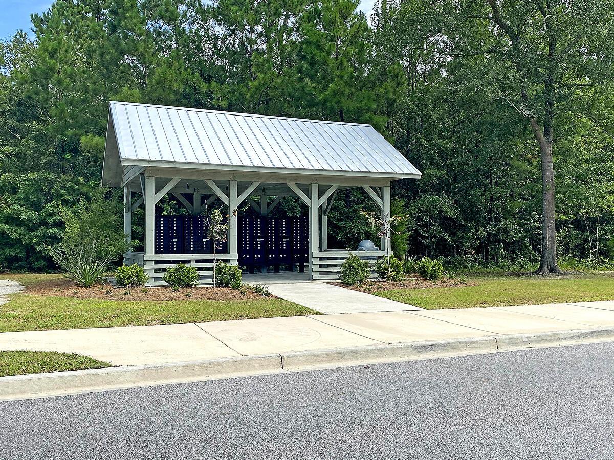 104 Bloomfield St Summerville, SC 29486