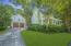 100 Beresford Creek Street, Charleston, SC 29492