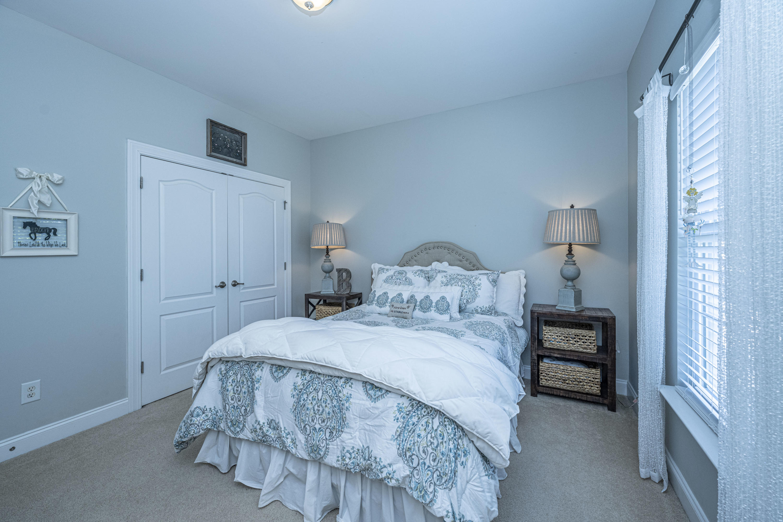 3405 Whites Cabin Mount Pleasant, SC 29466