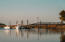 0 Rose Island, Port Royal, SC 29935