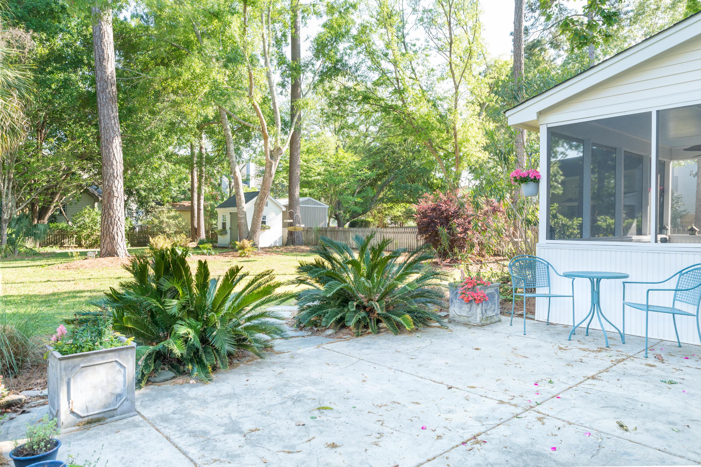 Charleston National Homes For Sale - 3300 Heathland, Mount Pleasant, SC - 0