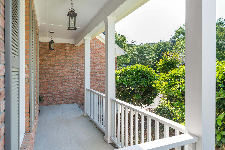 Charleston National Homes For Sale - 3300 Heathland, Mount Pleasant, SC - 17