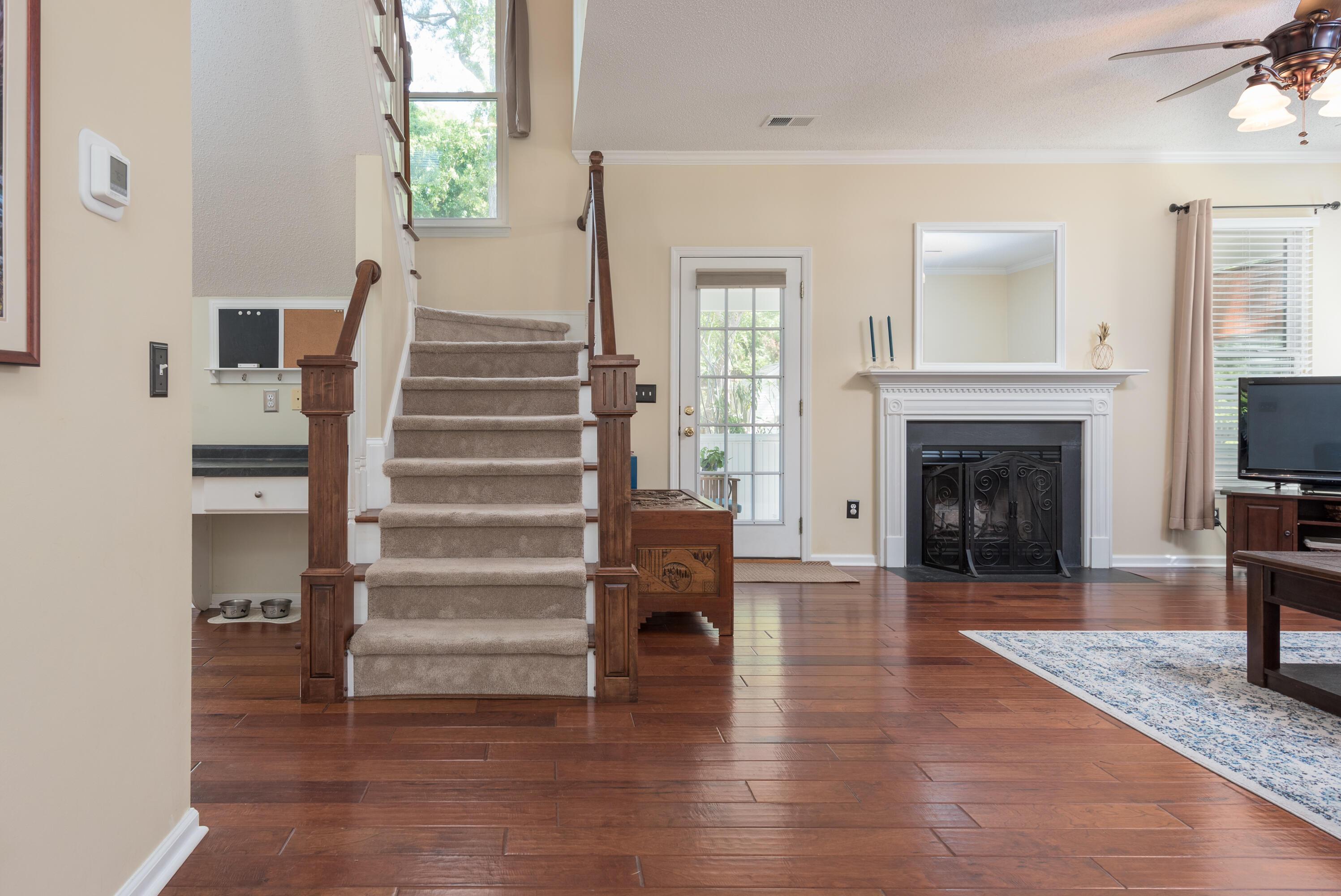 Charleston National Homes For Sale - 3300 Heathland, Mount Pleasant, SC - 32