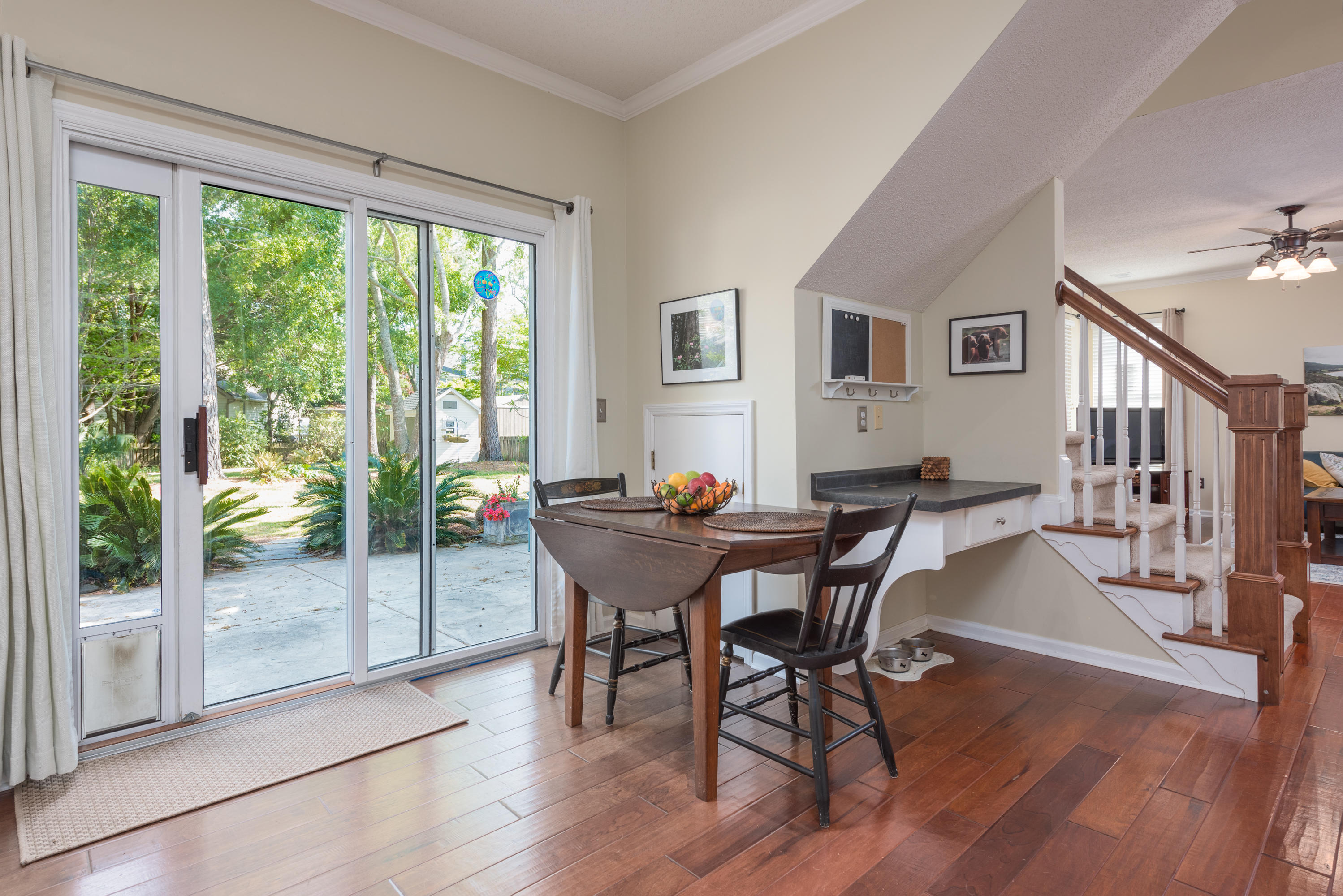 Charleston National Homes For Sale - 3300 Heathland, Mount Pleasant, SC - 12