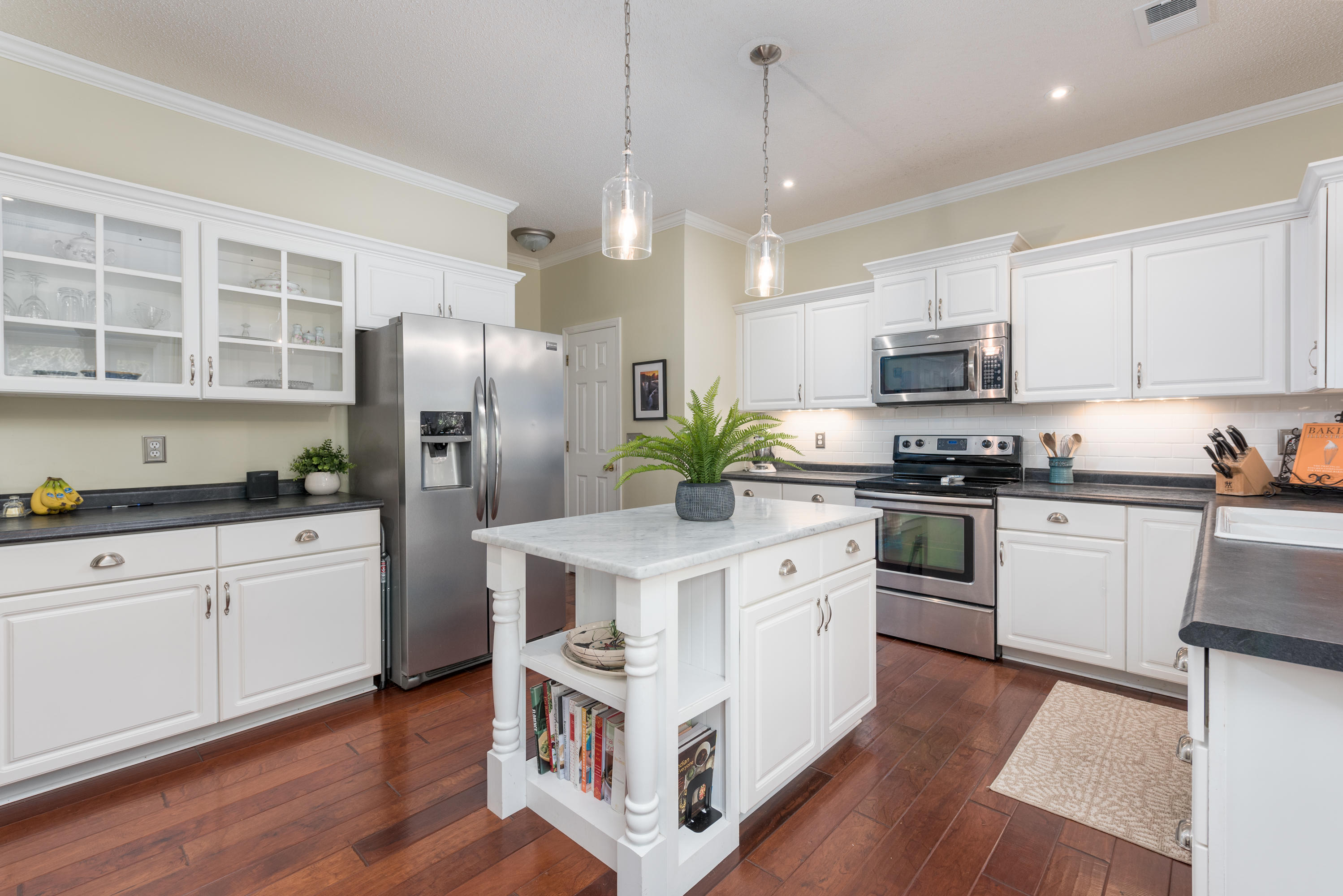 Charleston National Homes For Sale - 3300 Heathland, Mount Pleasant, SC - 14
