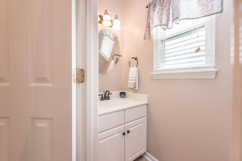 Charleston National Homes For Sale - 3300 Heathland, Mount Pleasant, SC - 23