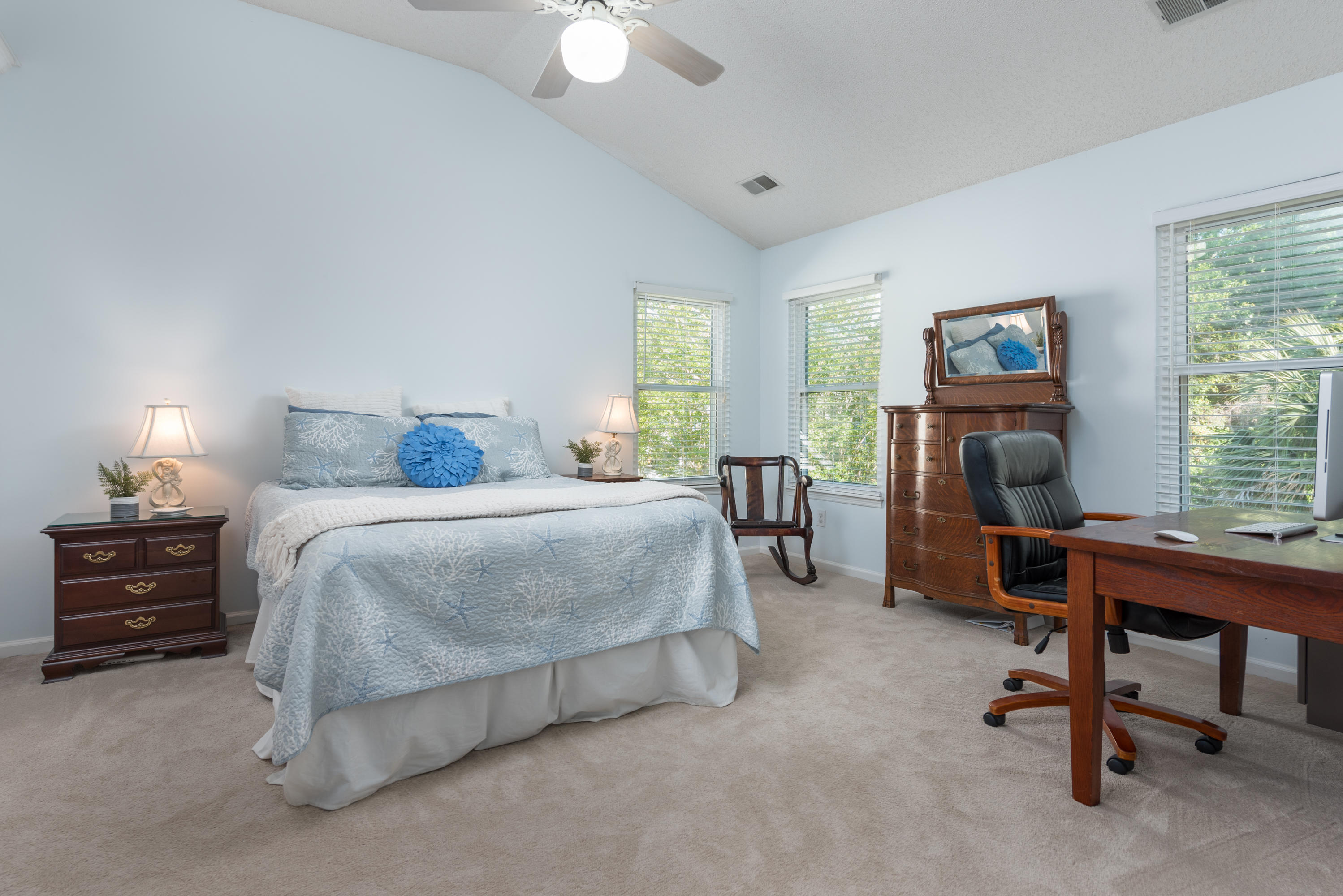 Charleston National Homes For Sale - 3300 Heathland, Mount Pleasant, SC - 28