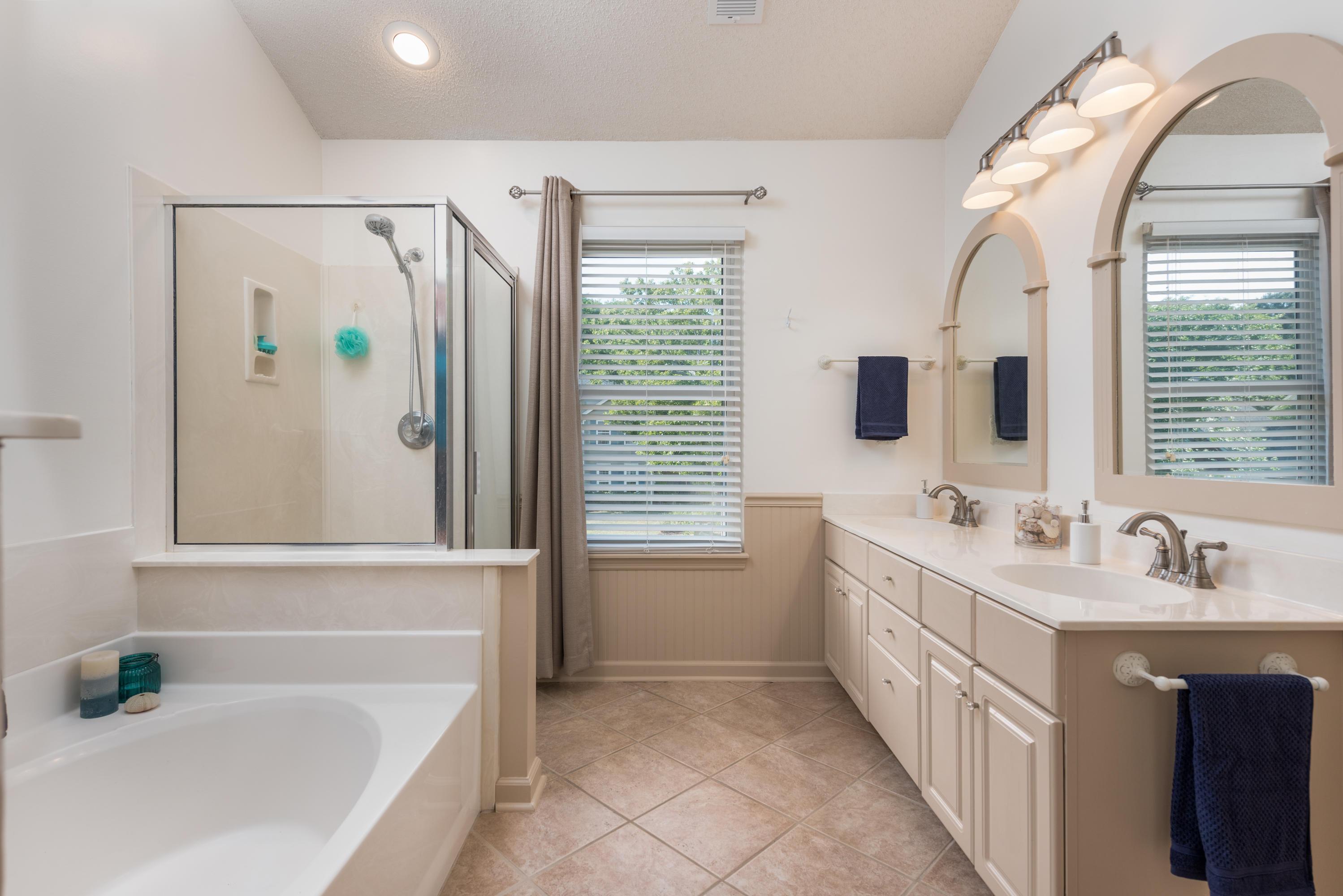 Charleston National Homes For Sale - 3300 Heathland, Mount Pleasant, SC - 30