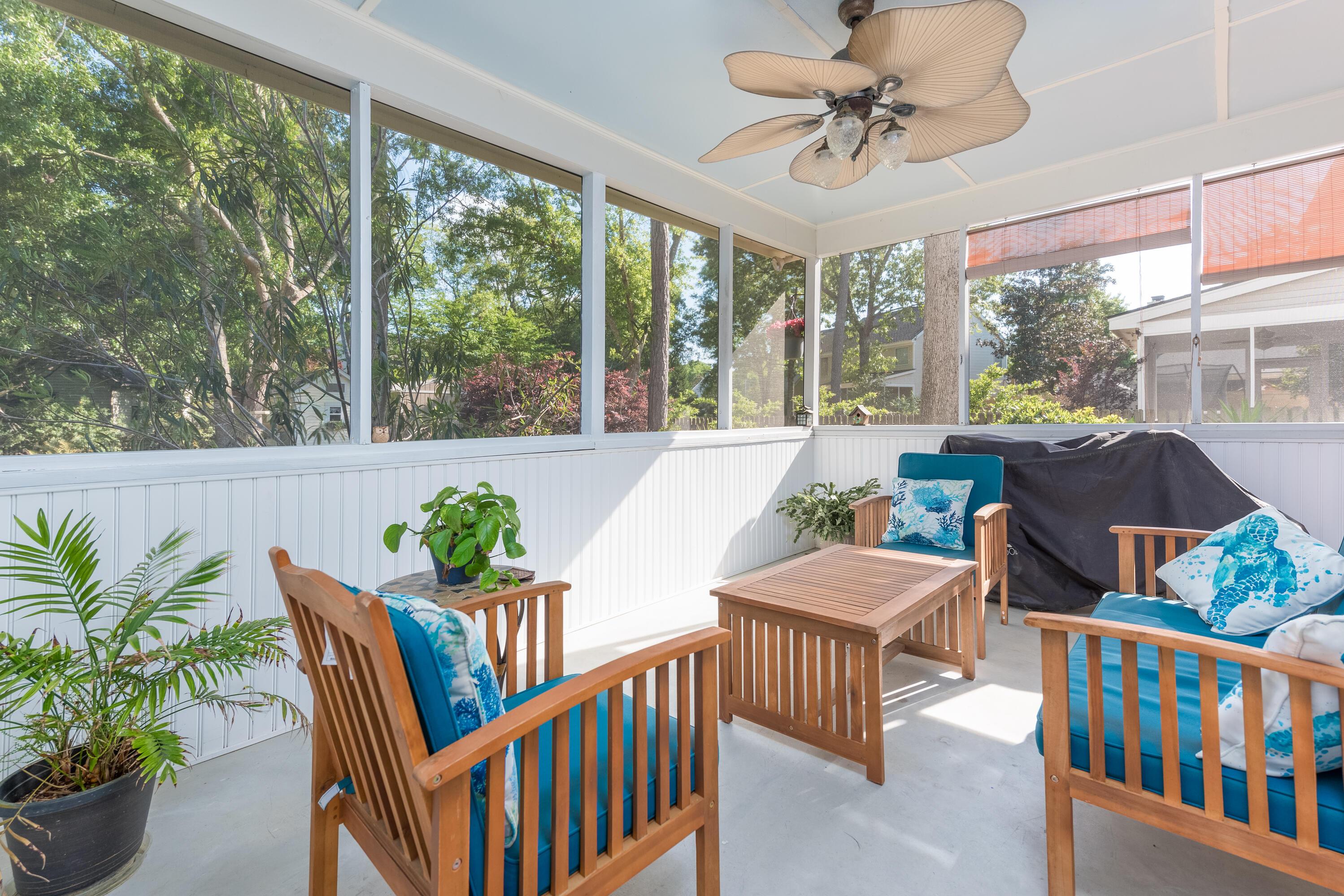 Charleston National Homes For Sale - 3300 Heathland, Mount Pleasant, SC - 22