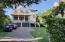 1420 Thompson Avenue, Sullivans Island, SC 29482