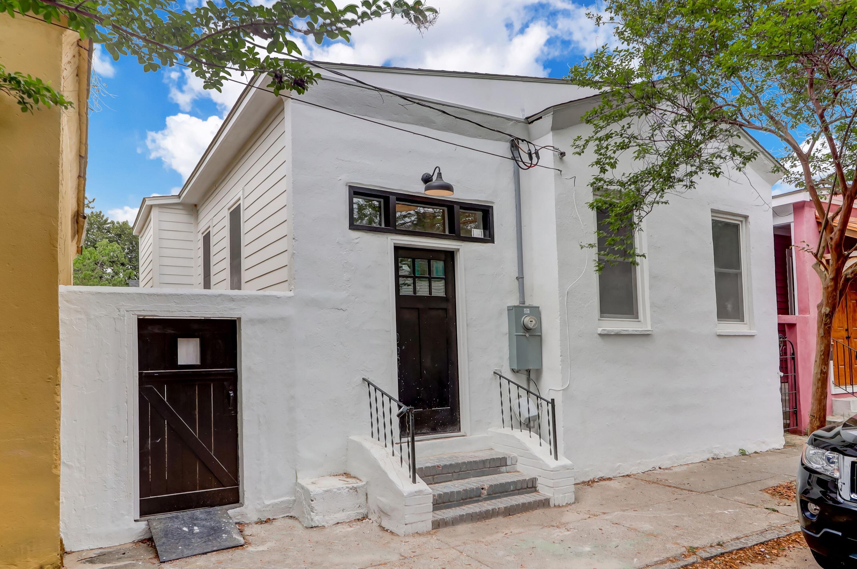 113 Nassau Street Charleston, SC 29403
